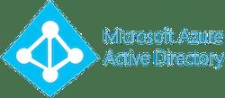 Azure Directory