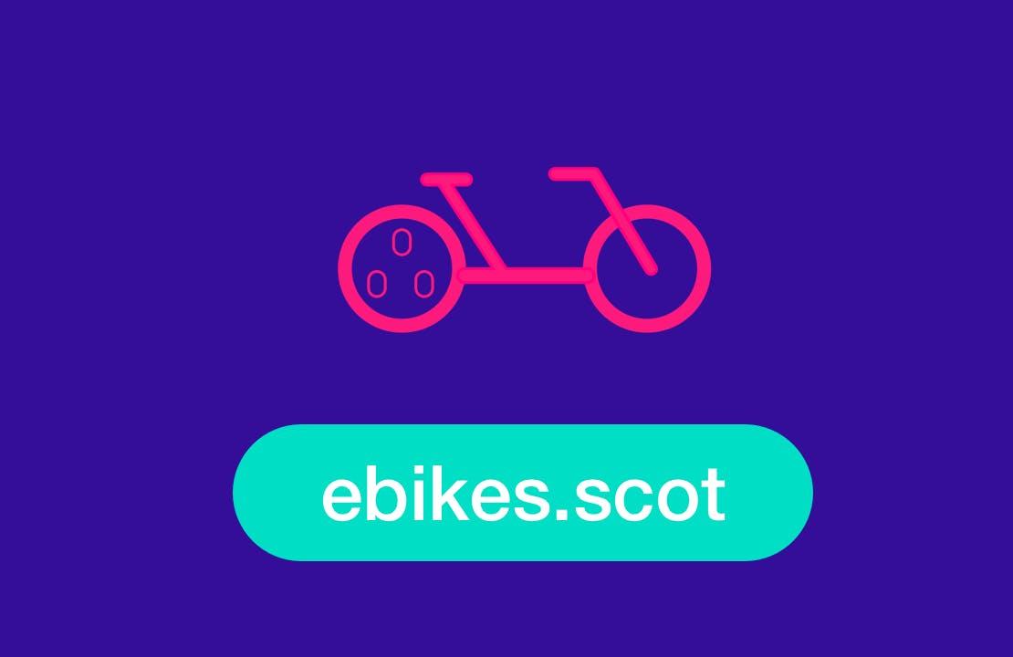 ebikes.scot