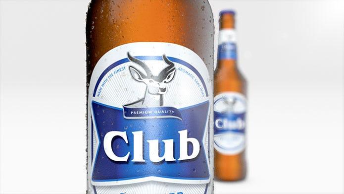 Introducing Club Shorty