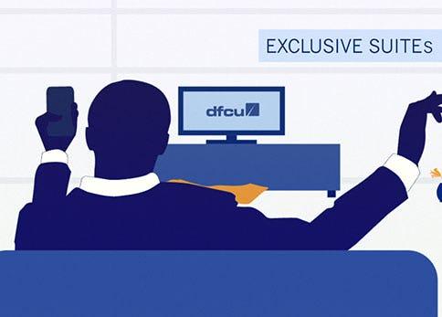 DFCU Pinnacle Banking  - Moringa Ogilvy, DFCU