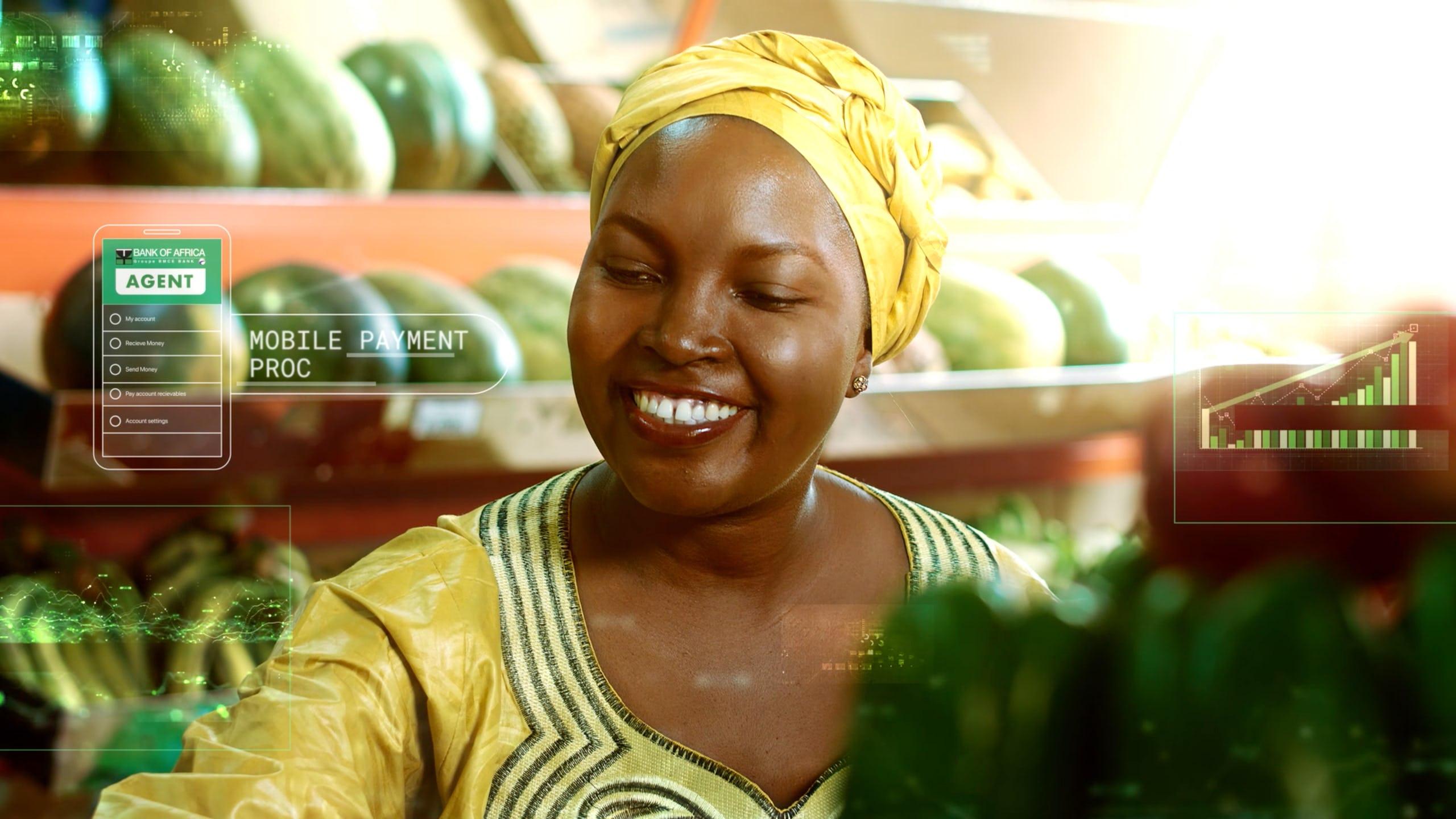 Meaningful Partnerships - Bank Of Africa Uganda