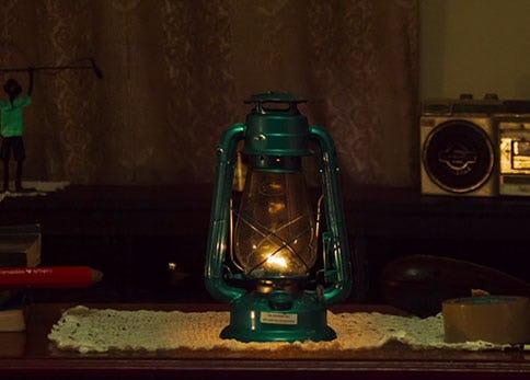 UMEME Super LED - UMEME