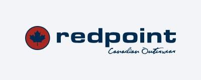 Logo: Redpoint