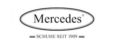 Logo: Mercedes