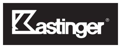 Logo: Kastinger