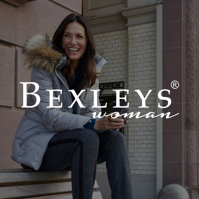 Bexleys Woman