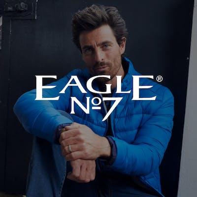 Eagle No°7