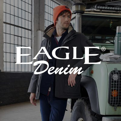 Eagle Denim
