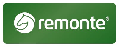 Logo: Remonte