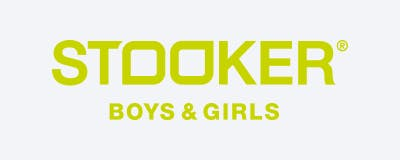 Logo: Stooker