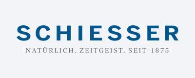 Logo: Schiesser