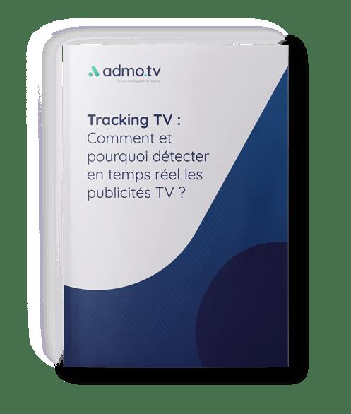 tv tracking