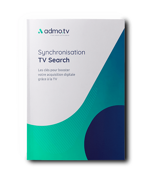 synchronisation TV search