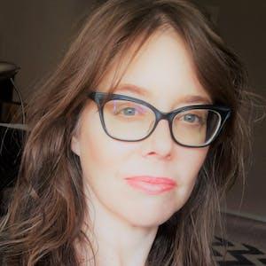 Headshot of Amy Wagler