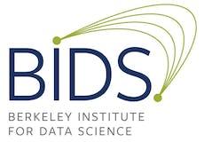 University of Berkeley, BIDS