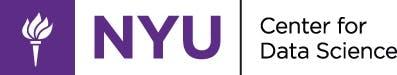 New York University NYU