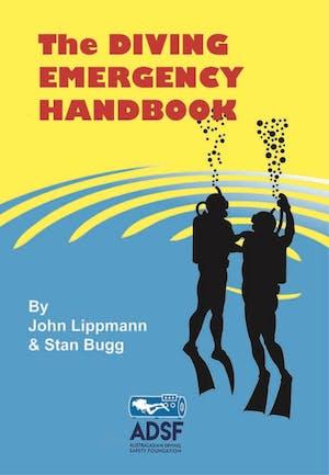 The Diving Emergency Handbook