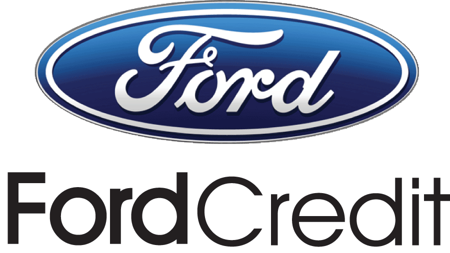 Ford Credit