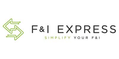 F&I Express