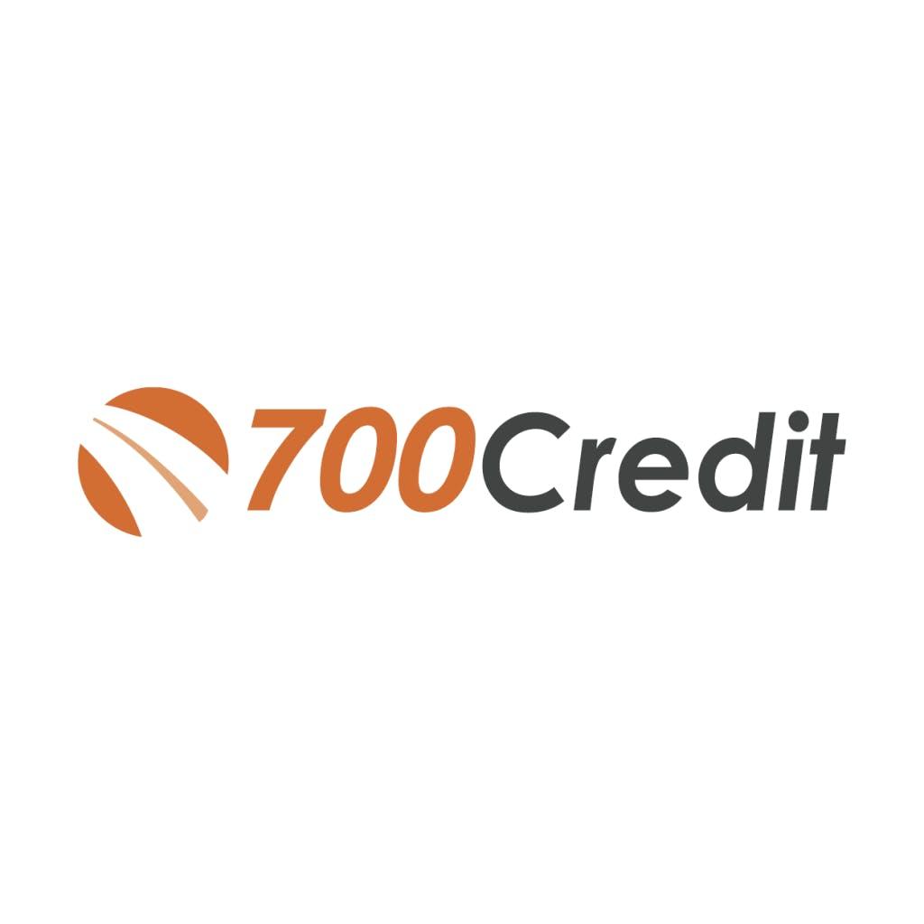 700Credit