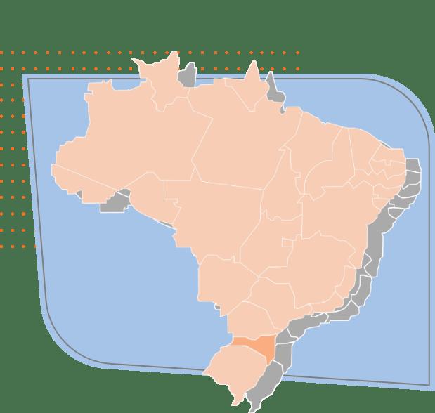 Advogado aposentadoria Florianópolis