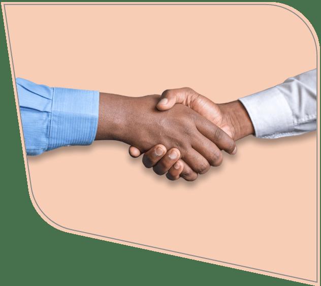 Advogado previdenciário em Florianópolis - Advocacia previdenciária em Florianópolis