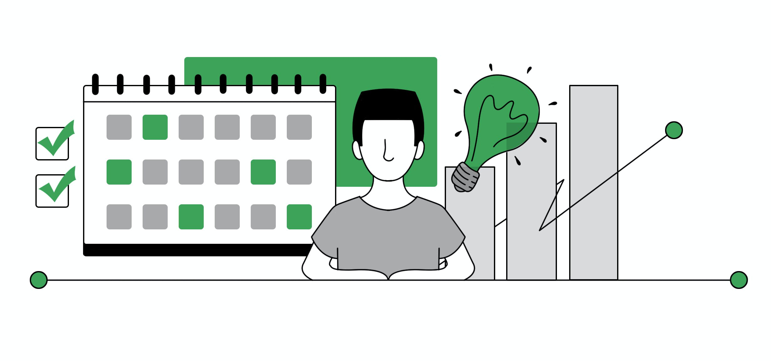 Planejamento Previdenciário: o que é e por que você deve fazer o quanto antes