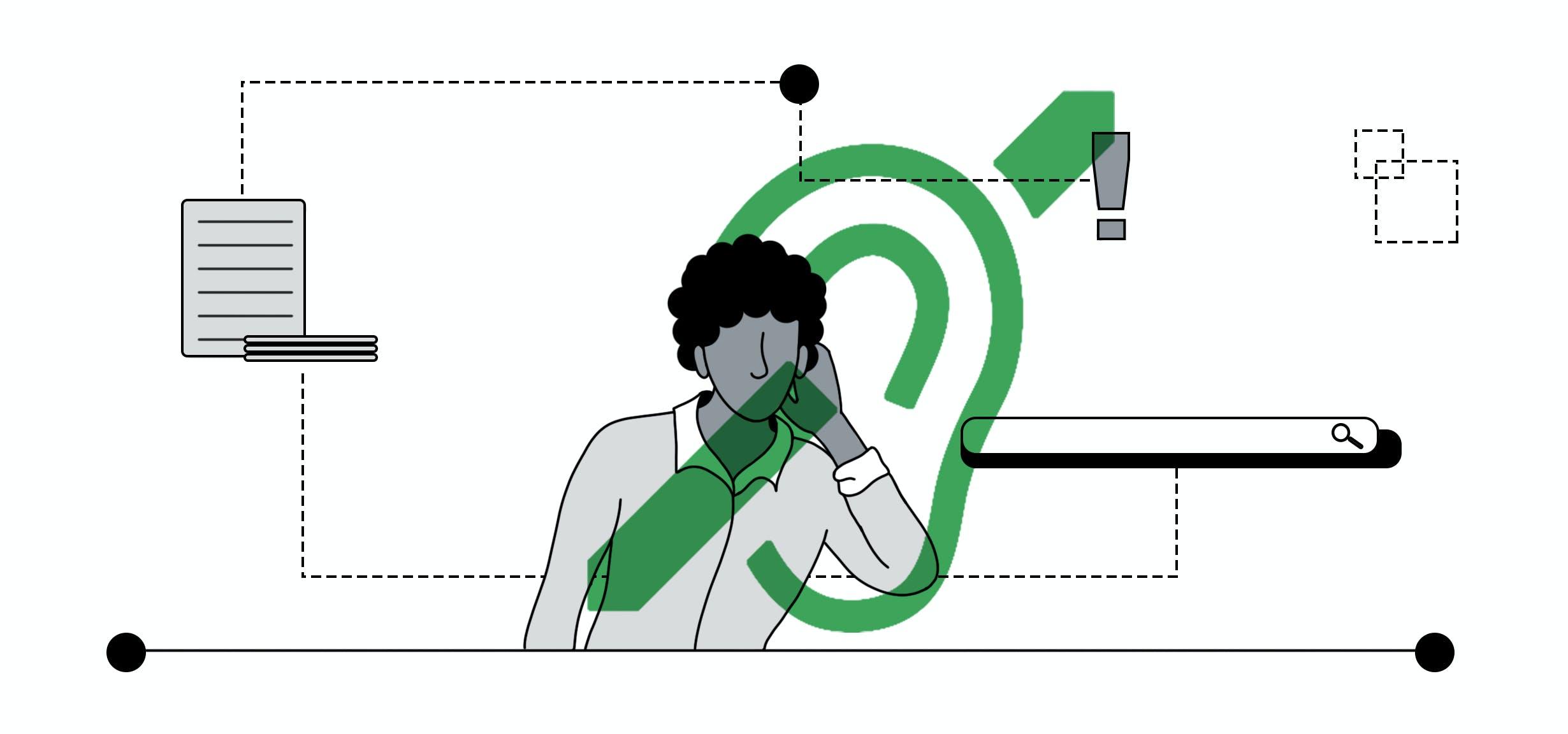Aposentadoria por deficiência auditiva