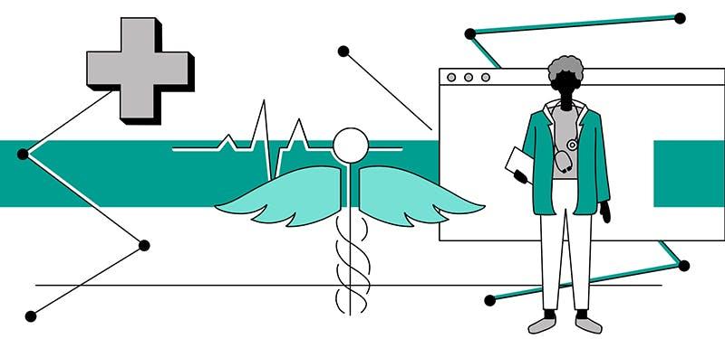 Aposentadorias para médicos: como se escolher o melhor benefício