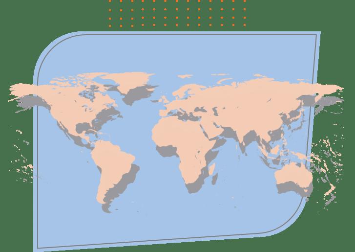Advocacia Previdenciária atendimento global