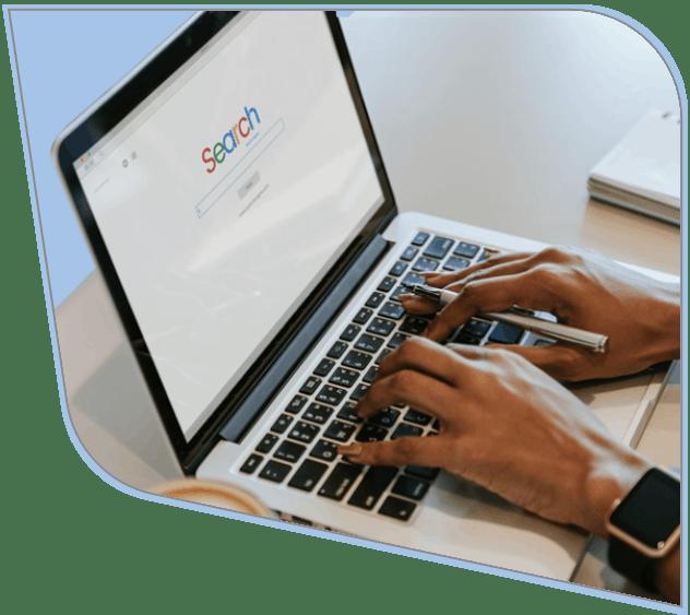 Advogado previdenciário atendimento online - Advocacia Alves