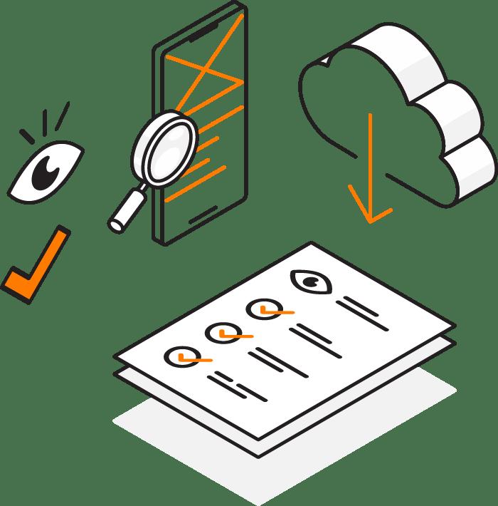 Resource Ilustration