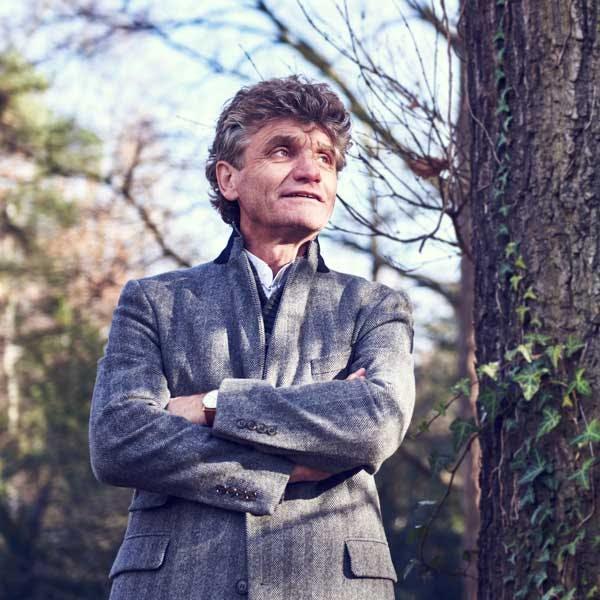 Lambert Schoenmaekers - affaire climat - klimaatzaak