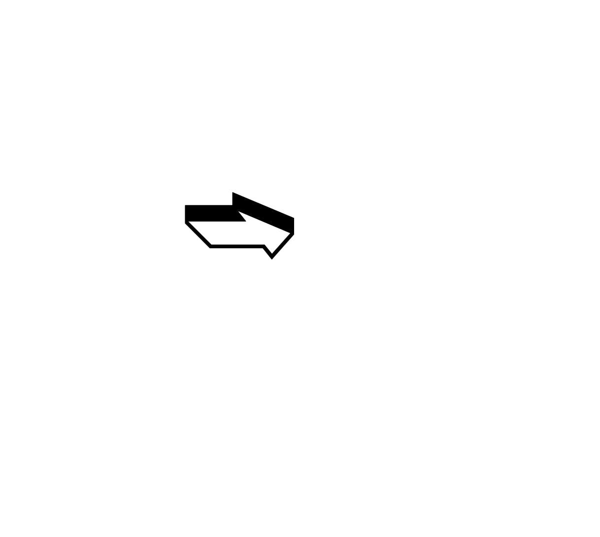 This is the default alt description for an image