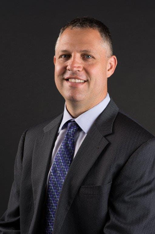 Guy Koenig - President, GSFSGroup