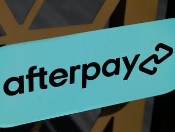 Epic Hair Designs in Brisbane saw a sales lift with Afterpay