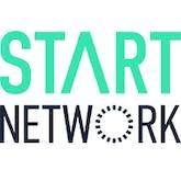 Logo of the Start Network