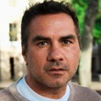 Sean Caputo's Profile Photo