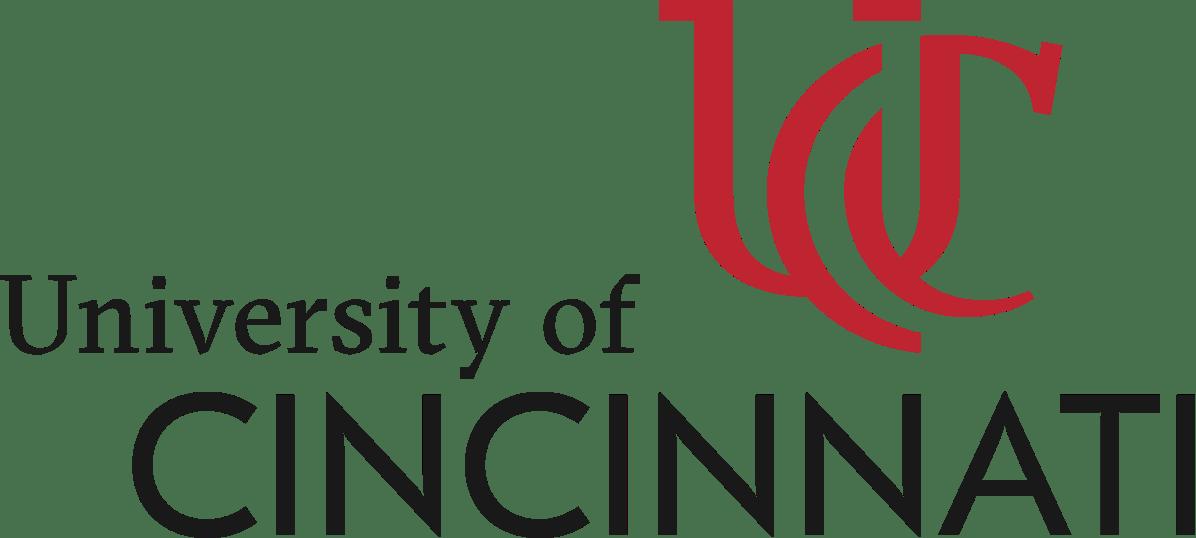 Logo - University of Cincinnati