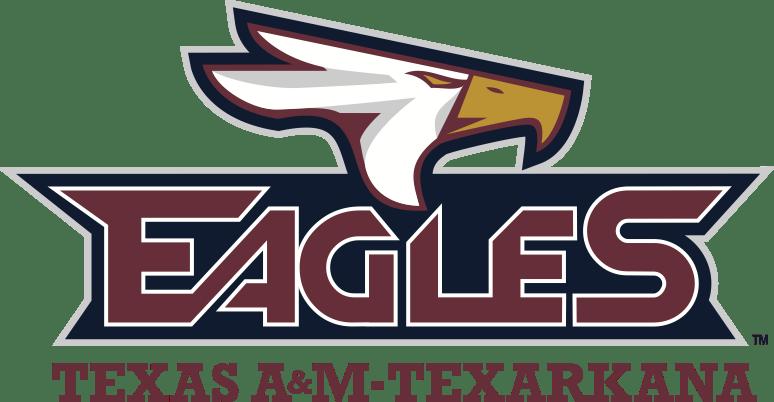 Logo - Texas A&M Texarkana