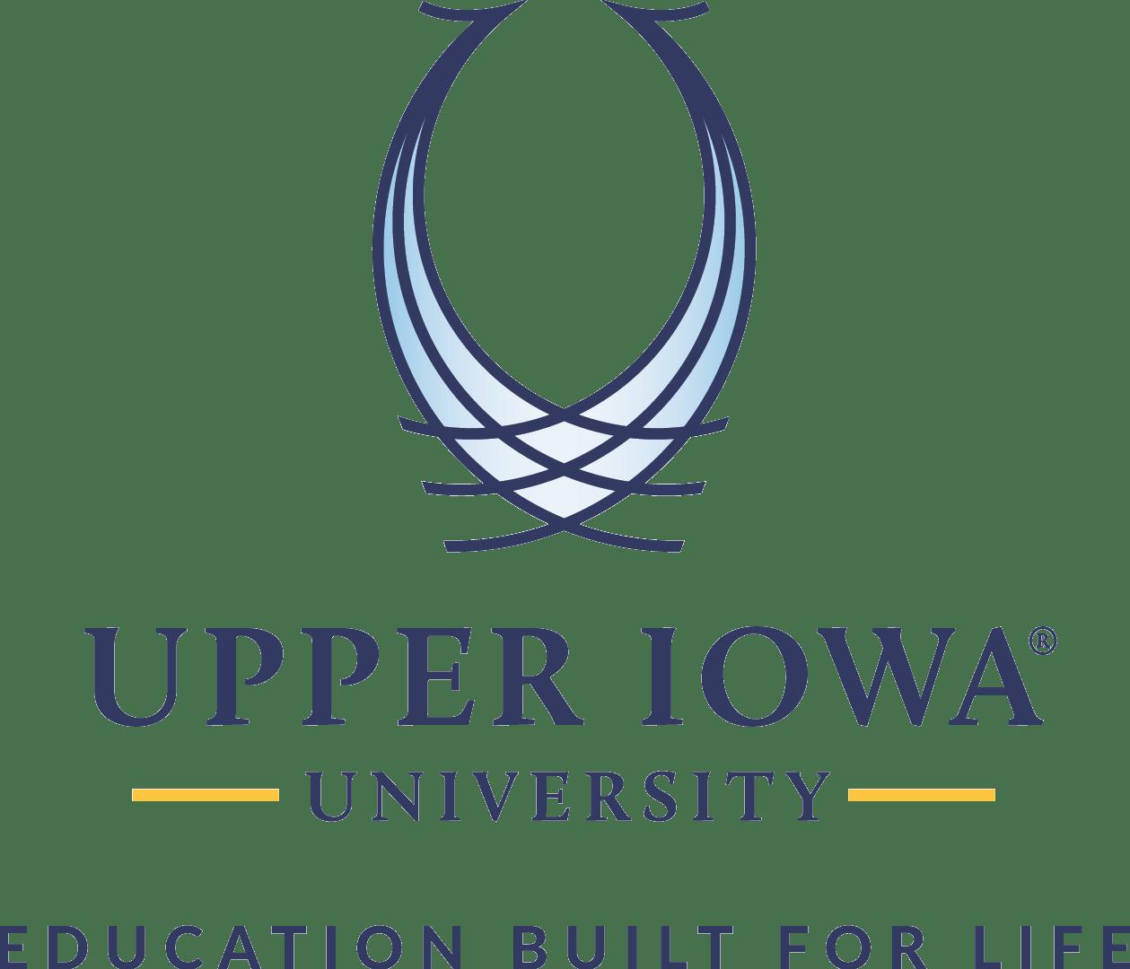Logo - Upper Iowa University
