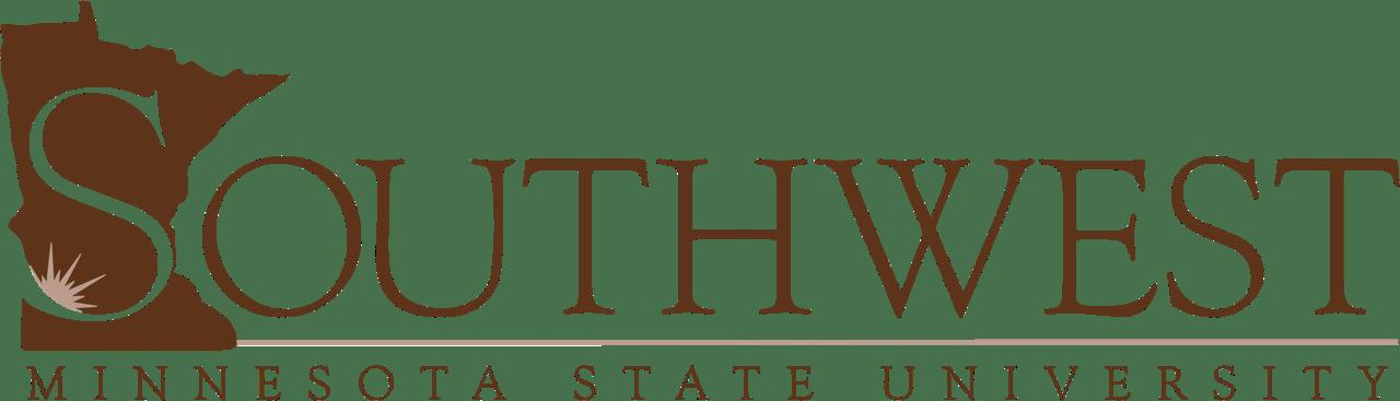 Logo - Southwest Minnesota State University