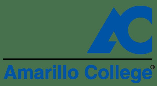 Logo - Amarillo College