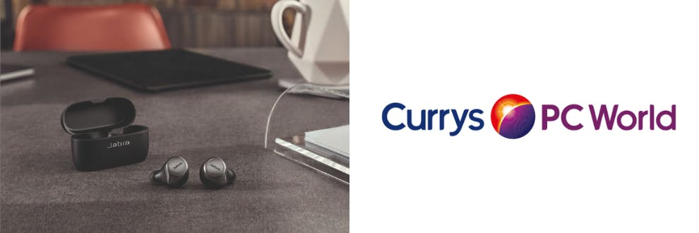 Airtime Rewards Currys PC World