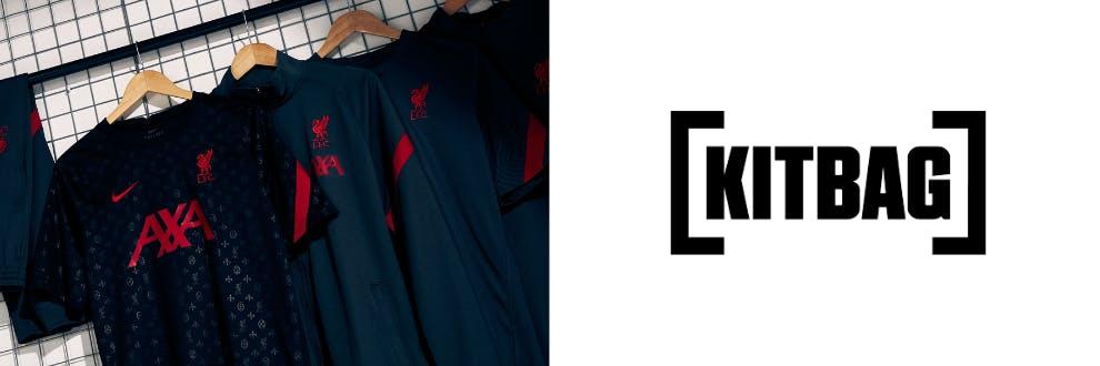 Kitbag Rewards