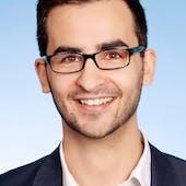 Luca Panzarella