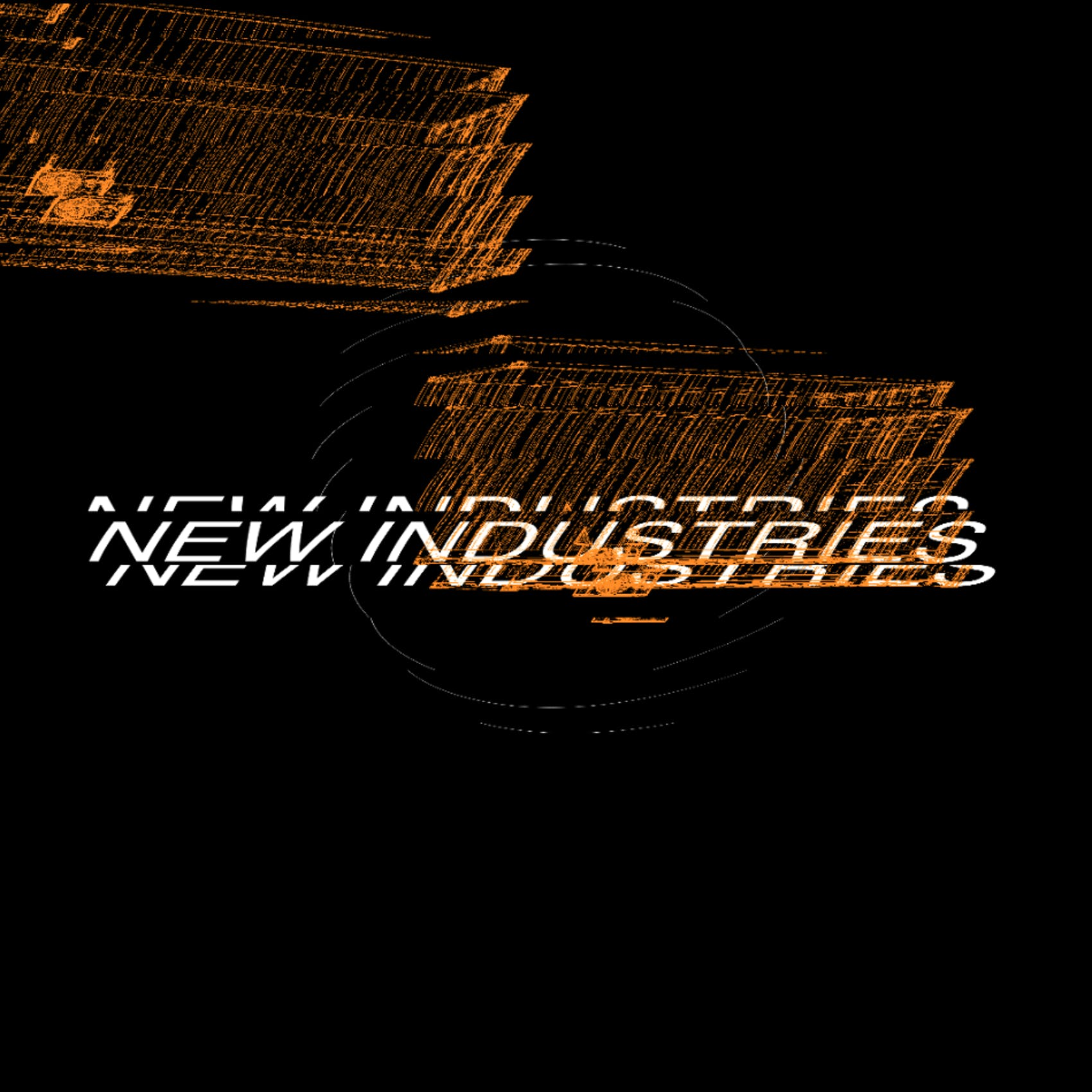 New Industries