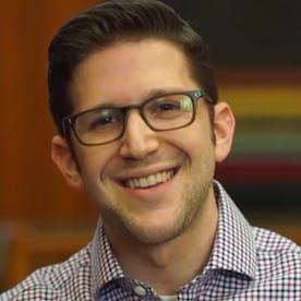 Rabbi David Block Aleph Beta