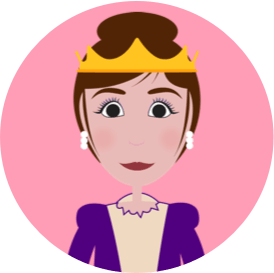 Esther Purim Story Character