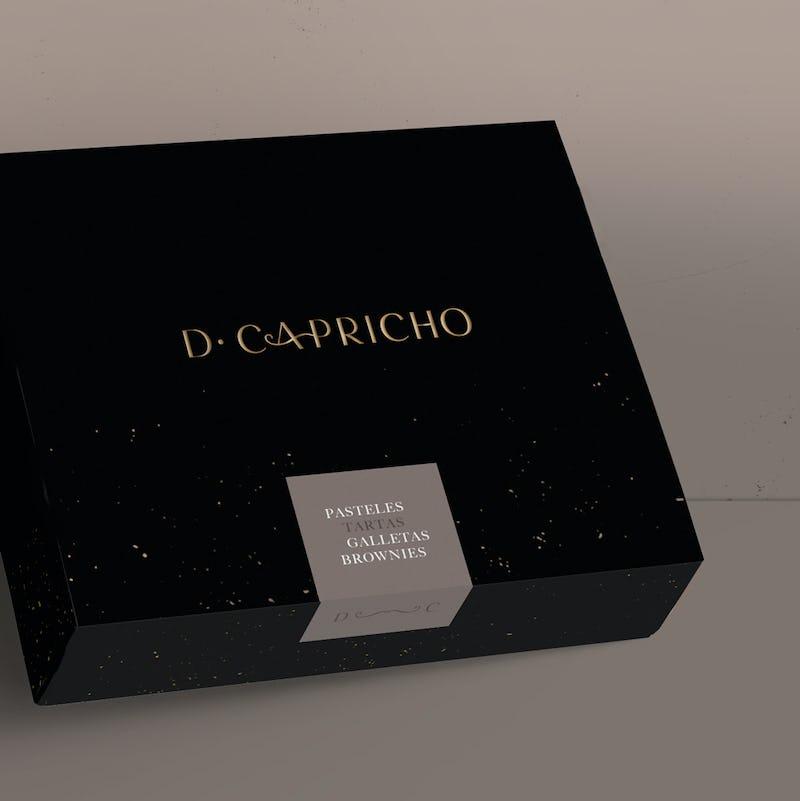 D Capricho